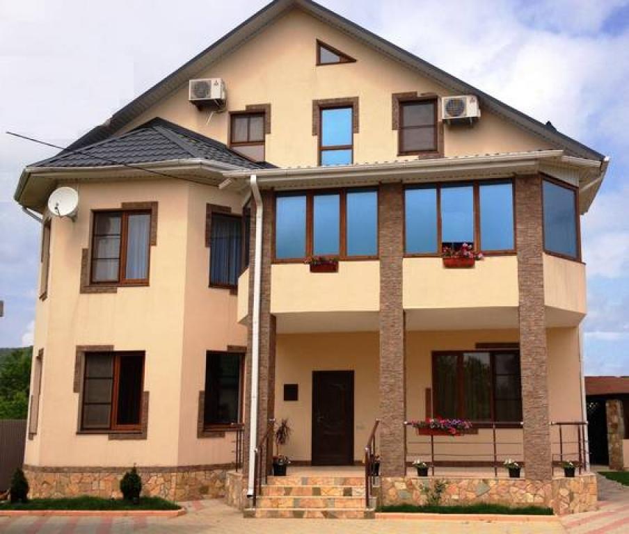Купить апартаменты обзор в болгарии